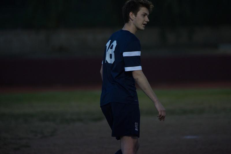 Nick Soccer Senior Year-188.jpg