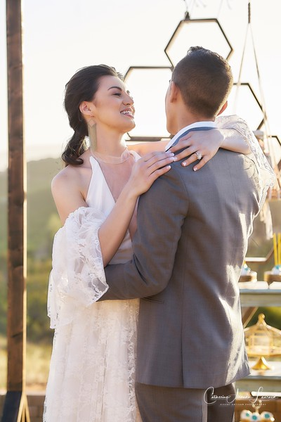 _DSC0254Emerald Peak Wedding©CAL. 1©CAL.jpg
