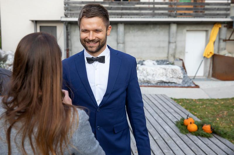 Hochzeit-Martina-und-Saemy-9019.jpg