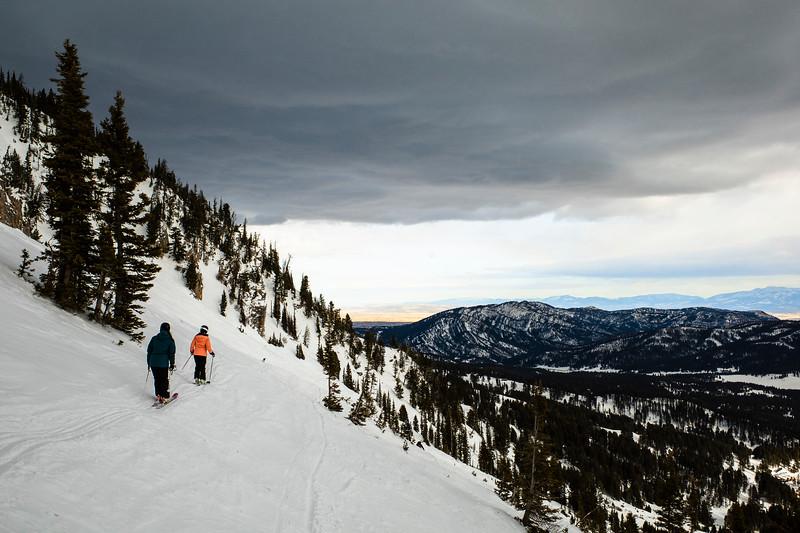 2020-0106 Bridger Bowl Ski Trip - GMD1049.jpg