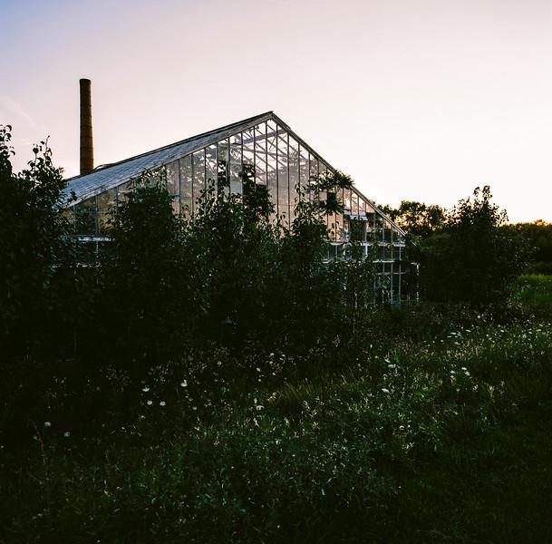 120-willowgrovearea20150828_0001.jpg