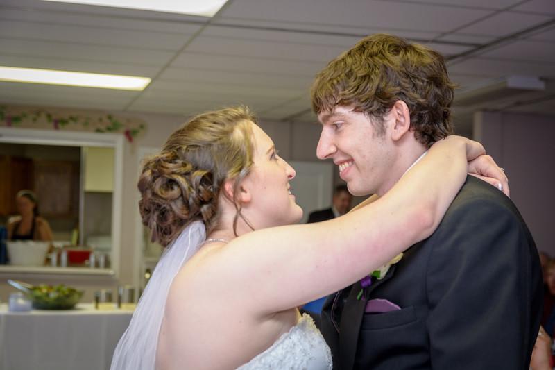 Kayla & Justin Wedding 6-2-18-292.jpg