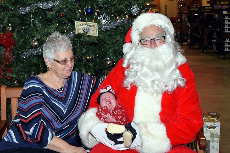 2016 Santa Visits J&P Cycles (92).JPG