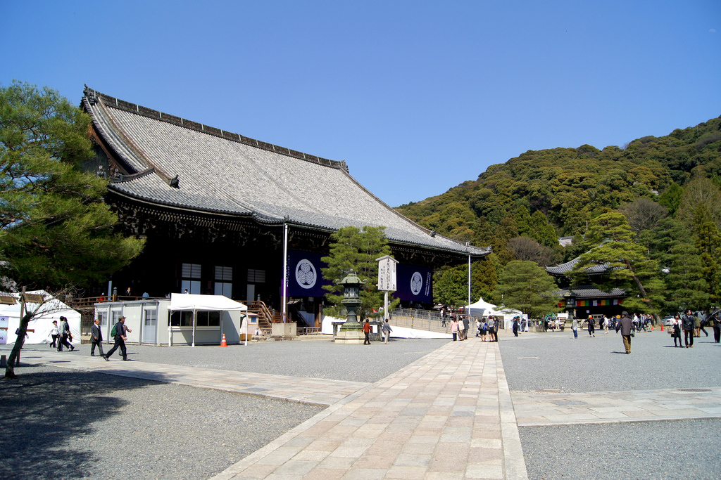 Chion-in 14-05-50