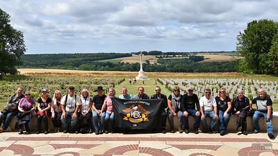 Somme, 12-14 Jul 2019