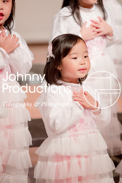 0124_day 2_white shield_johnnyproductions.jpg