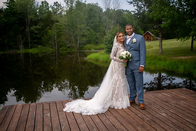 2021_06_19 Wedding Jeff & Kelsey