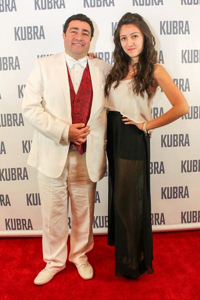 Kubra Holiday Party 2014-50.jpg