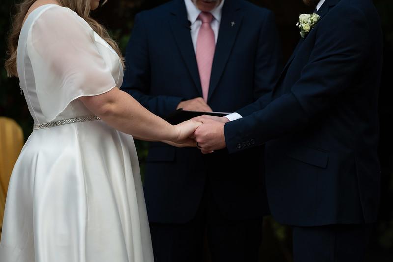 novemberwedding (200 of 423).jpg