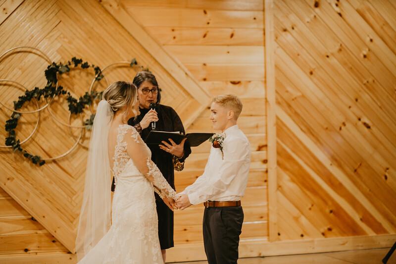 Jacqueline and gina wedding-2579.jpg