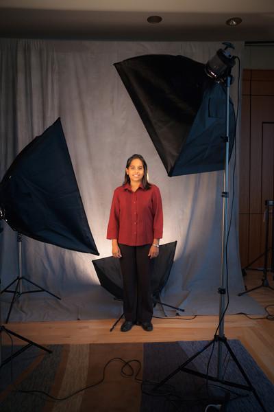 Portrait - Asha Srinivasan-31.jpg