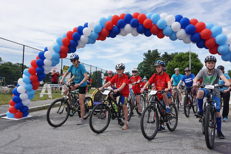 PMC Kids Ride Bedford 2018 - For PMC 70_.jpg