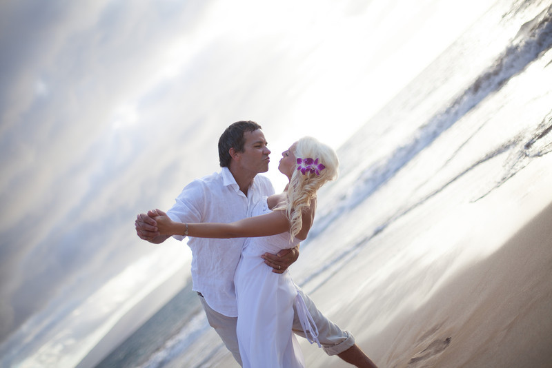 20121011_WEDDING_Janny_and_Mike_IMG_1308.jpg