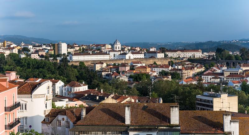 Coimbra 38.jpg