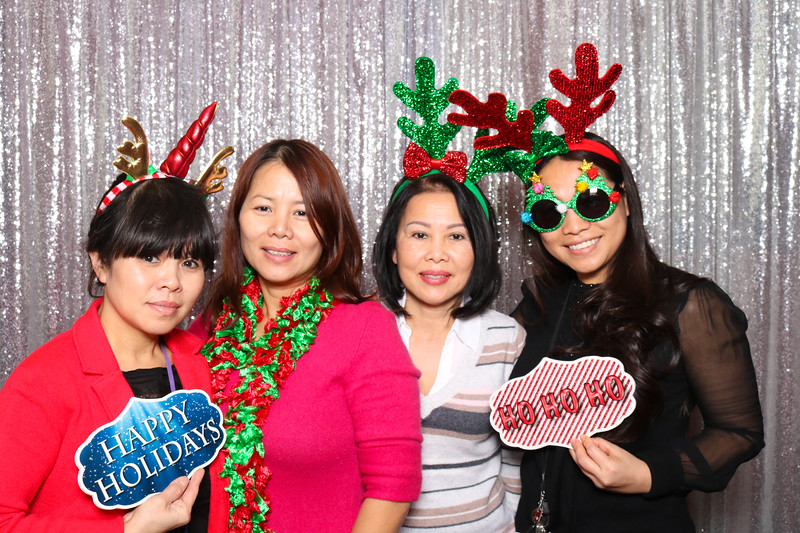 Corporate Employee Party (31 of 213).jpg