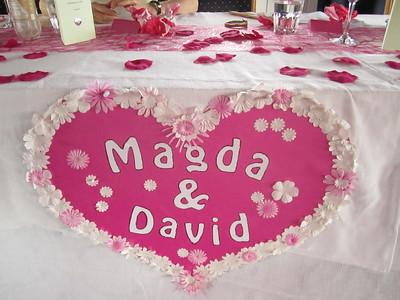 MagdaDavidWeddingFrances