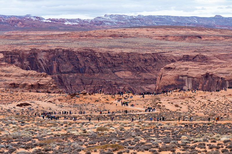 horseshoe-bend-colorado-river-4.jpg