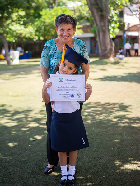 2019.11.21 - Graduación Colegio St.Mary (736).jpg