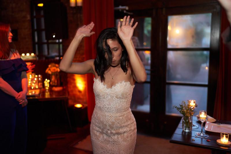 James_Celine Wedding 1473.jpg