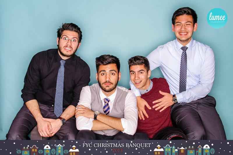 FYC Christmas Banquet 2013-287.jpg