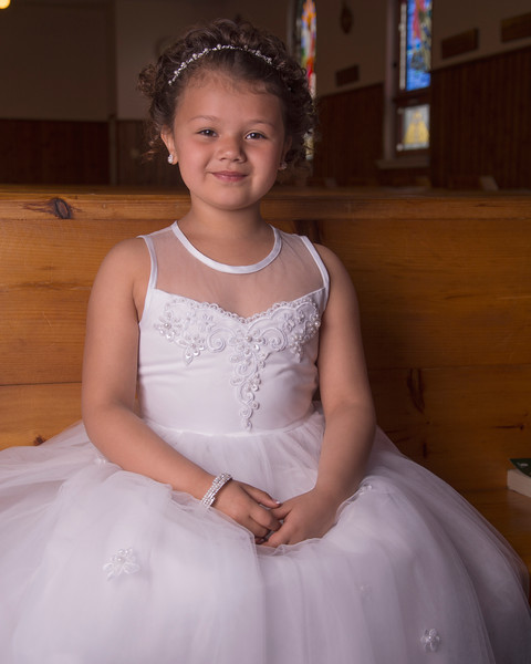 First Communion (324).jpg