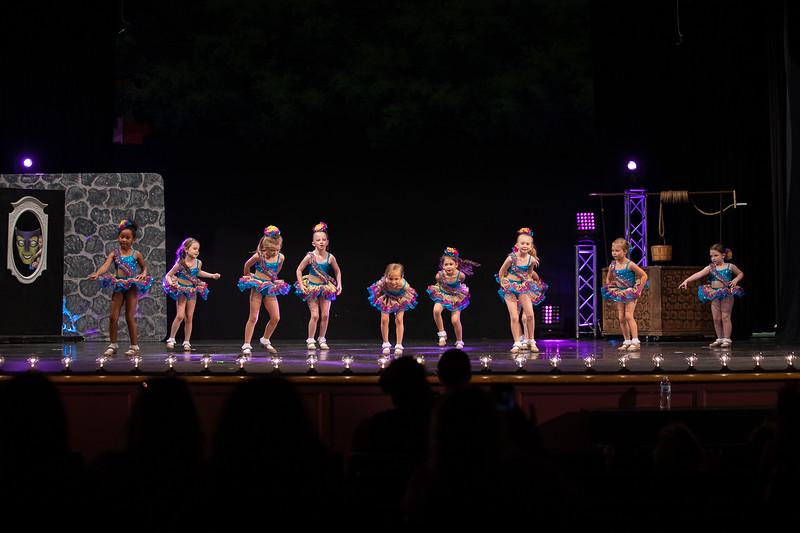 Dance Productions Recital 2019-141.jpg