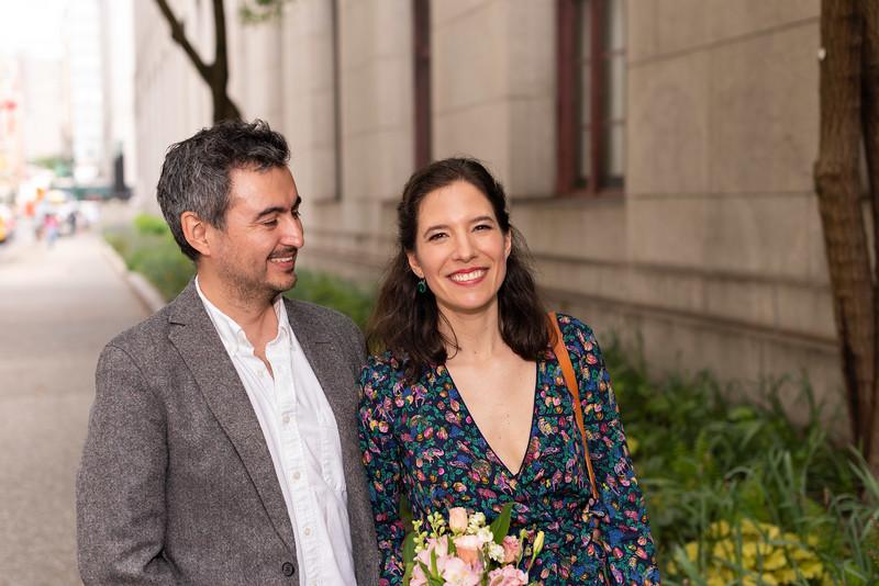 Dominga-Ignacio-Wedding-3535.jpg