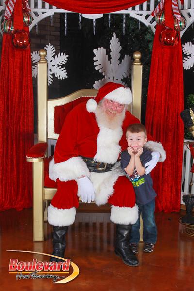 Santa 12-10-16-327.jpg