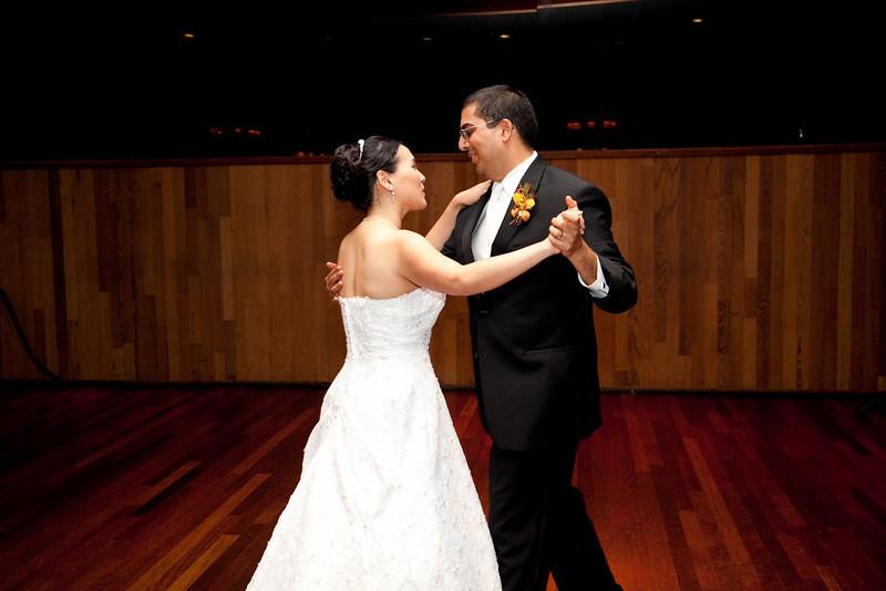 Emmalynne_Kaushik_Wedding-1066.jpg