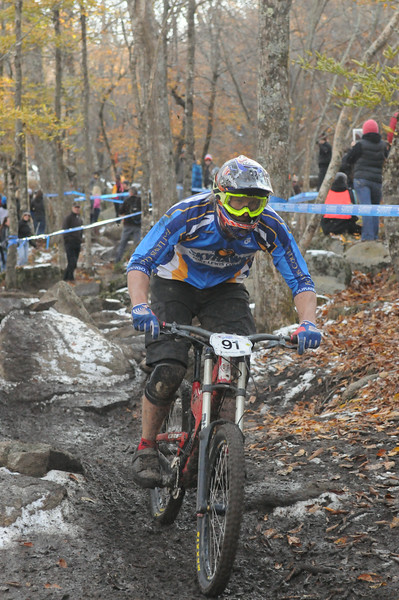 2013 DH Nationals 3 478.JPG