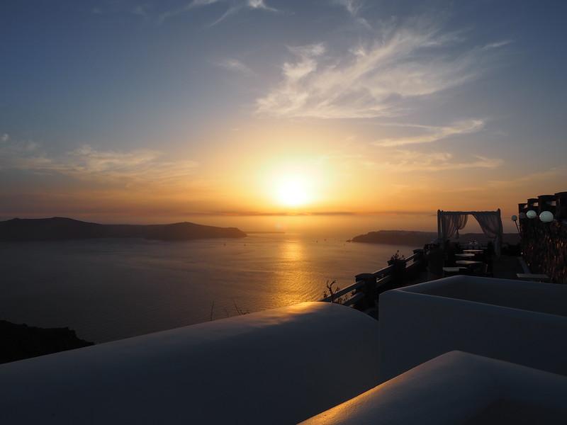 Santorini-16994.jpg