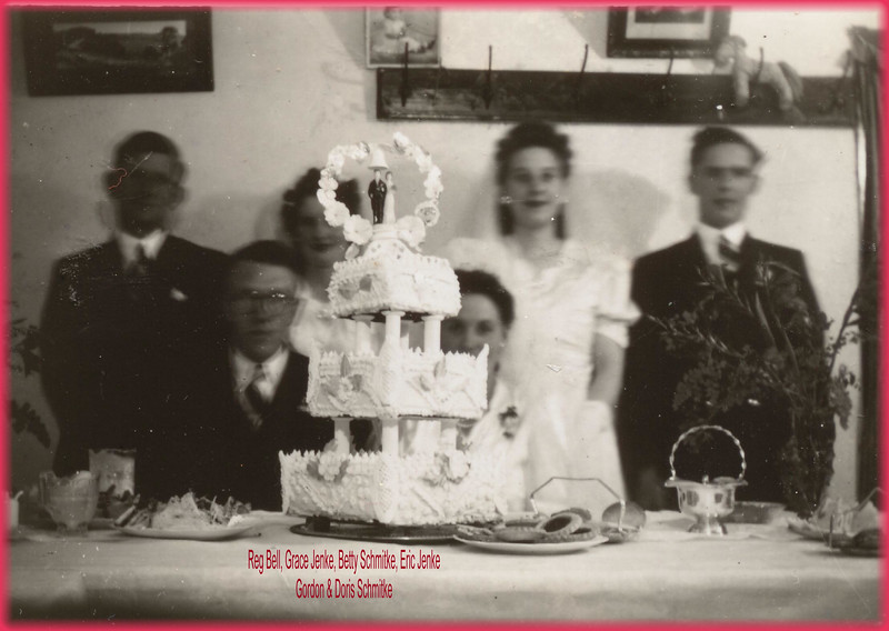 Reg Bell, wedding cake0332.jpg