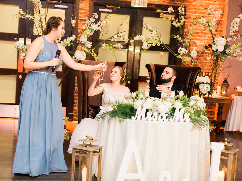 12 Toasts, Cake and Reception-011.jpg