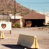 Ajo, Arizona 2004