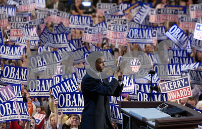 in-final-speech-barack-obama-must-reconcile-his-hopes-with-donald-trumps