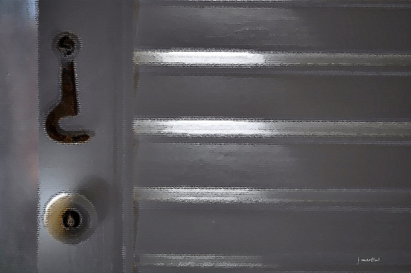 latch and knob 1-18-2013.jpg