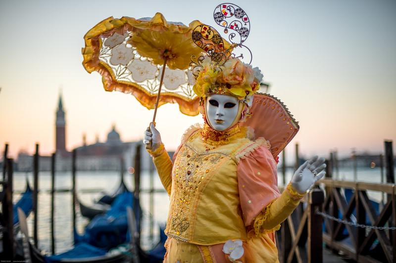 Venice 2015 (125 of 442).jpg
