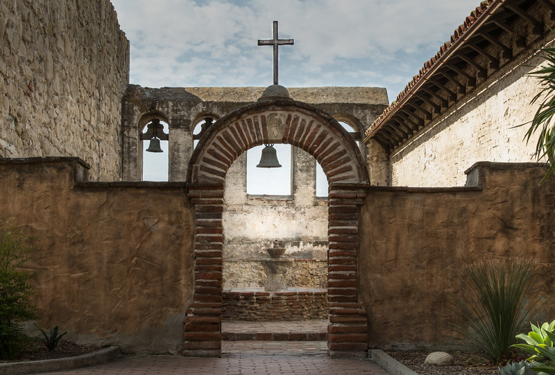 Mission San Juan Courtyard 1.jpg