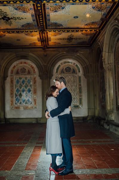 Tara & Pius - Central Park Wedding (264).jpg