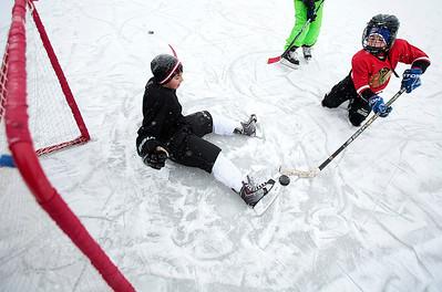 20131231 - Algonquin Hockey (KG)