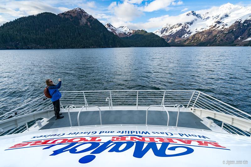 Kenai Fjords 360 Inaugural Cruise-0440-Juno Kim.jpg