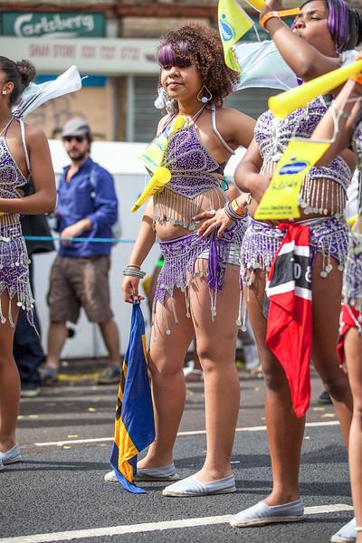 Obi Nwokedi - Notting Hill Carnival-252.jpg