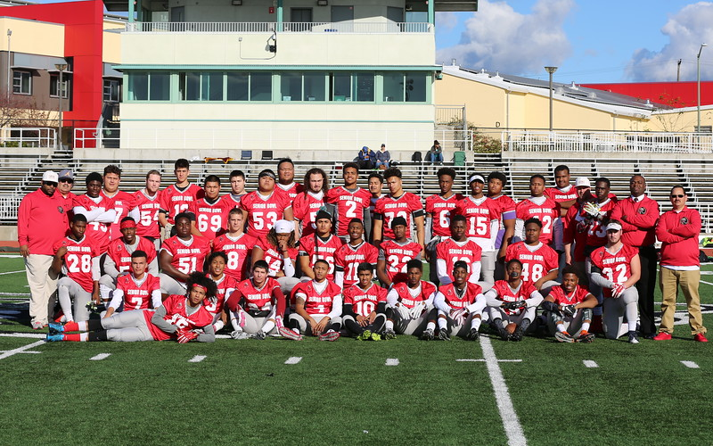 SeniorBowlTeamPlayers