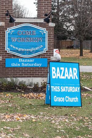 2018-11-10 Bazaar