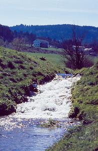 Stelzen & Steiglberg