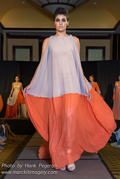 US Lanka Fashion Week In New York 2017