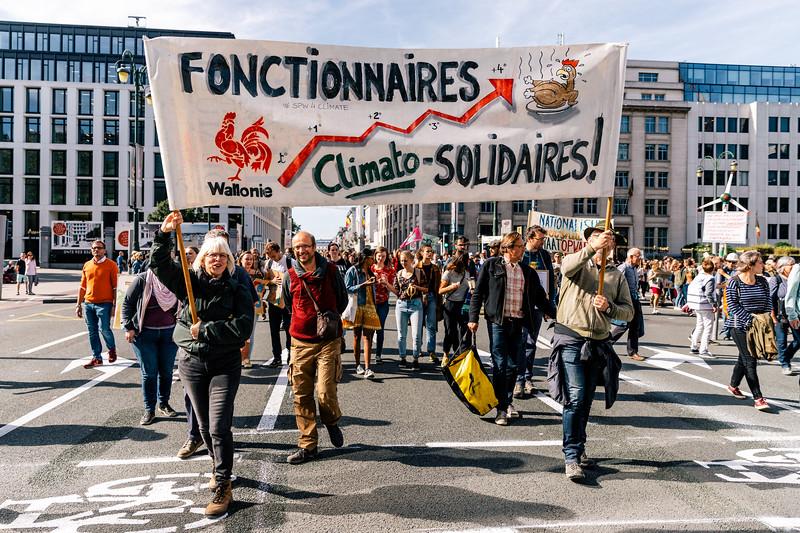 2019-09-20_Global Climate Strike_0068.jpg