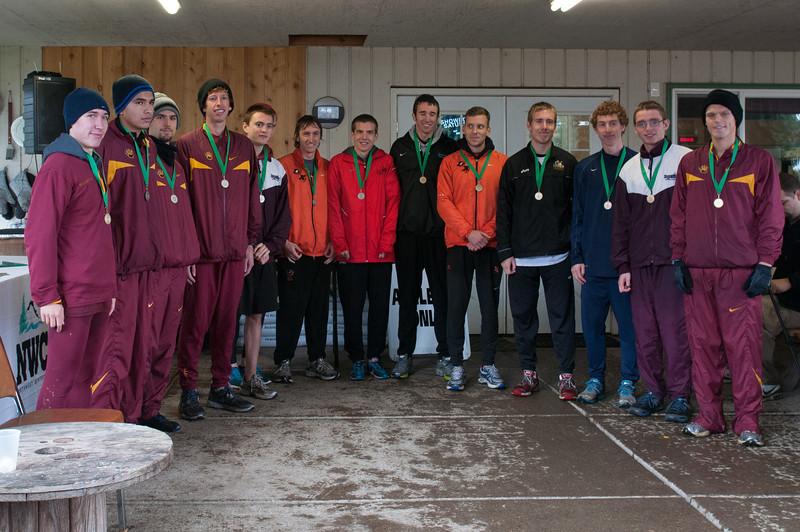 20121027 - XC - NWC Championships - 171.jpg