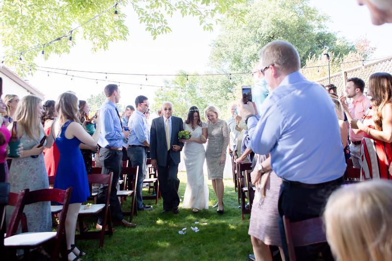 Darlington Wedding-118.jpg