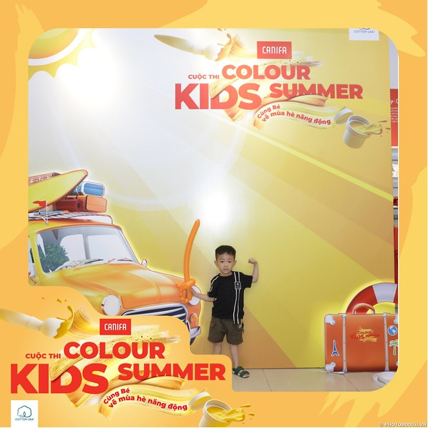 Day2-Canifa-coulour-kids-summer-activatoin-instant-print-photobooth-Aeon-Mall-Long-Bien-in-anh-lay-ngay-tai-Ha-Noi-PHotobooth-Hanoi-WefieBox-Photobooth-Vietnam-_2.jpg